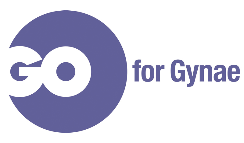 Join in a GO for Gynae activity