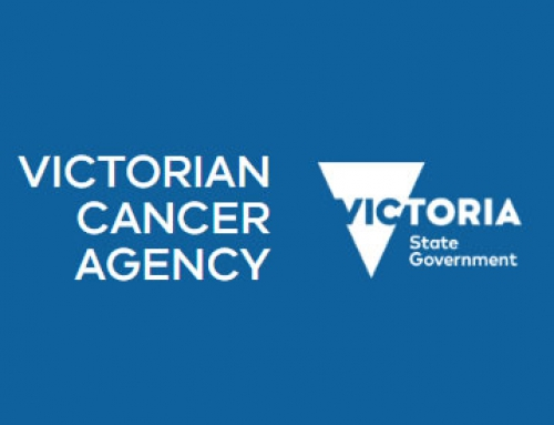 2019 Victorian Cancer Agency Funding Round – now open