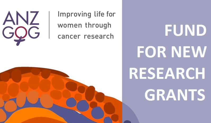 Fund new research