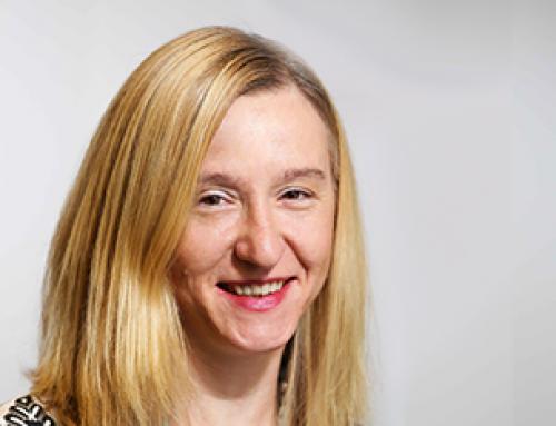 Principal Investigator Professor Linda Mileshkin explains EmQuest