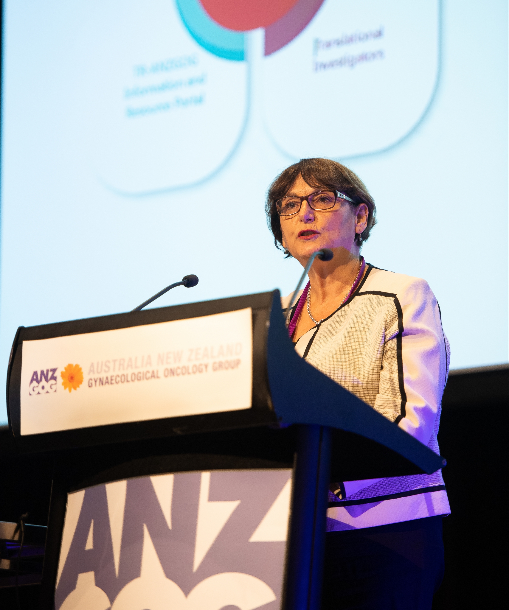 ANZGOG members contribute to global genomics project that unravels cancer's complexity at unprecedented scale