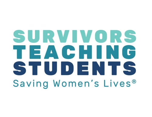 COVID-19 update for ANZGOG Survivors Teaching Students program