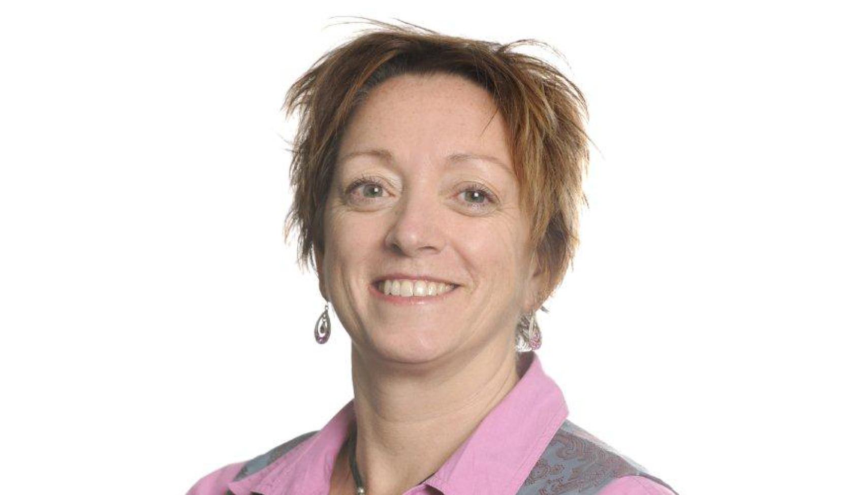 Reflections on an Ovarian Cancer Diagnosis: Wanda Lawson