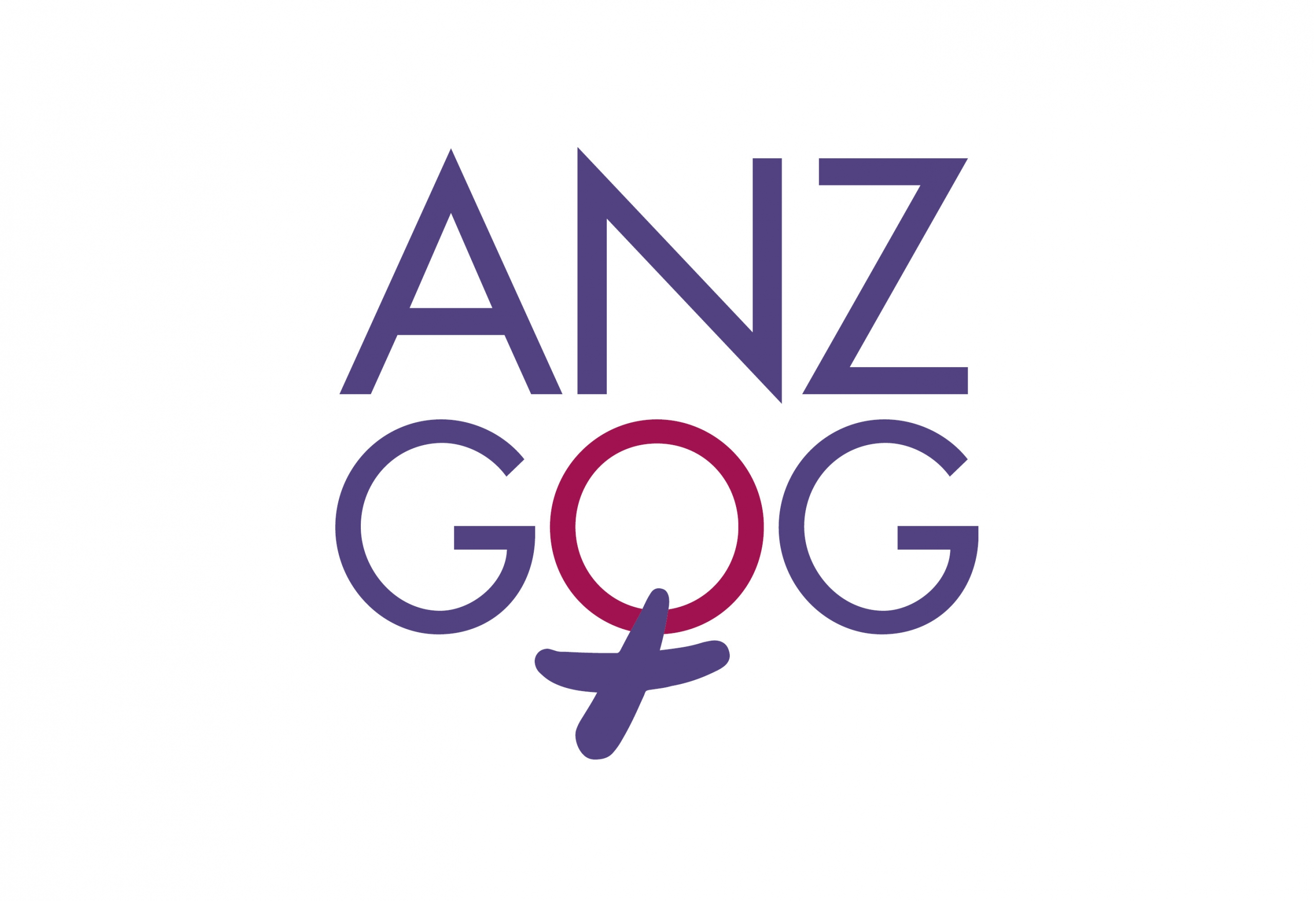 ANZGOG & COVID-19: 31 March 2020 Statement