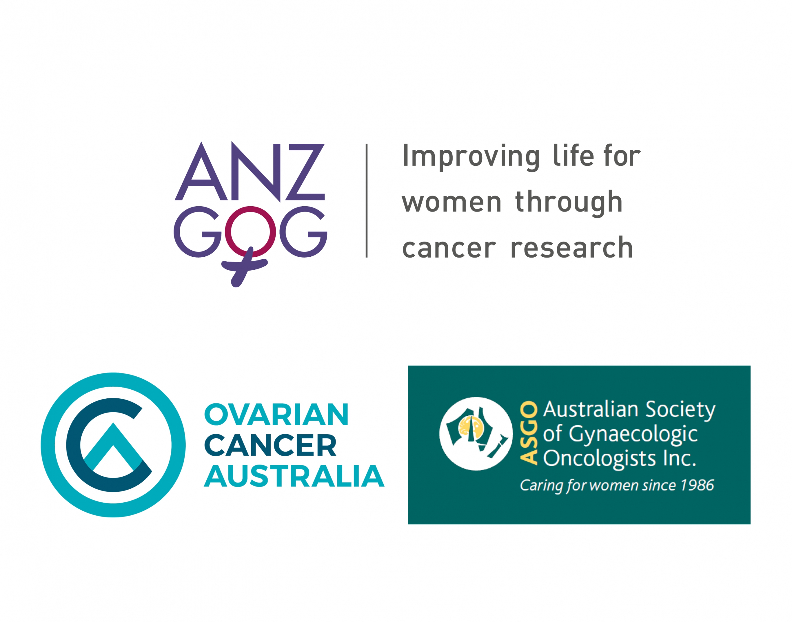 Sector unites for change to launch revised National Action Plan for Ovarian Cancer into action.