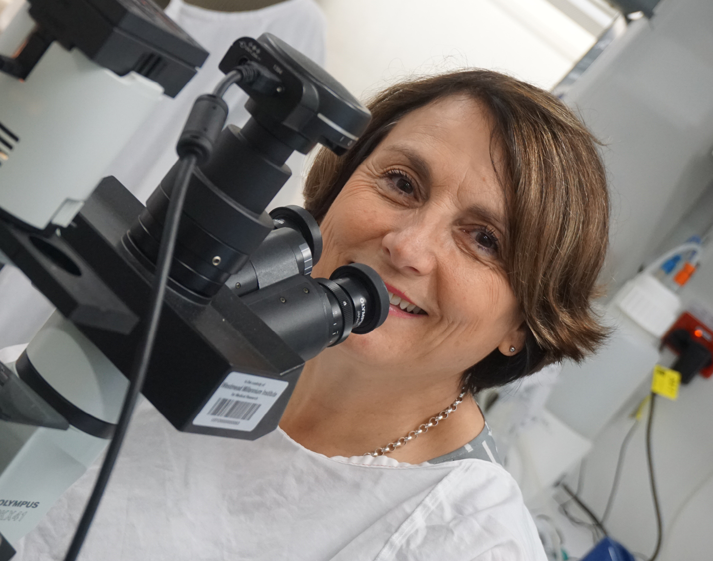 TR-ANZGOG launches – ANZGOG's exciting translational research initiative