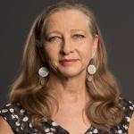 Prof Madeleine King